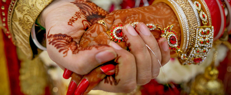 Wedding Photographers In Delhi Wedding Photography In Delhi Ncr