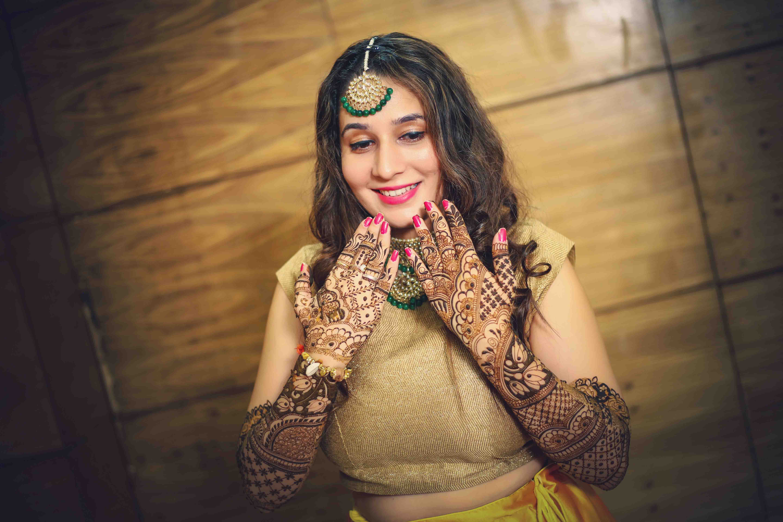 8dbd763436 Indian Wedding Couple Images: Wedding Photos | Photoportray