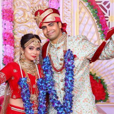 Indian Wedding Couple Images Wedding Photos Photoportray